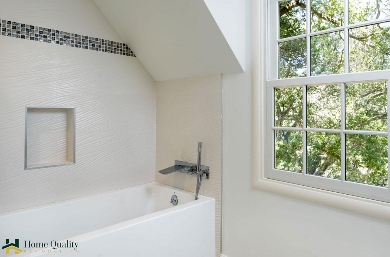 leimert walnut creek bathroom window