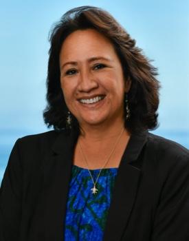 Lisa Victor
