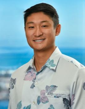 Ethan Kageyama