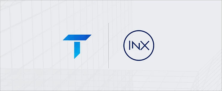 Spotlight on INX: Distributing Tokens for the World's First Blockchain IPO
