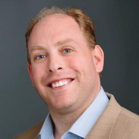 TrustToken welcomes Alex C. Levine as Chief Regulatory ...