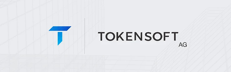 Tokensoft Inc. Partners With Tokensoft International AG