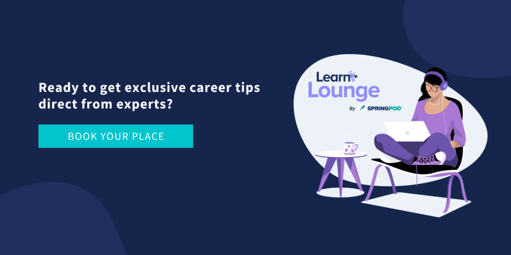 Learn Lounge Reserve Now