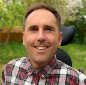 Martyn Sibley Learn Lounge