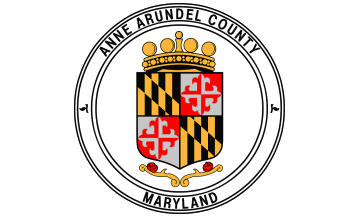 Anne Arundel Country, Maryland