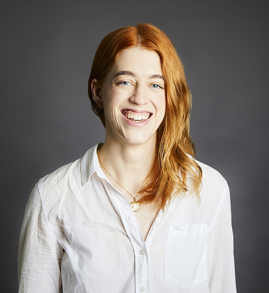 Samantha Winnicki