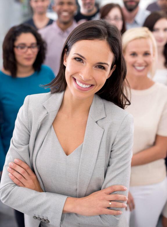 Staffing Agency Loans