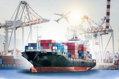 Factoring importers/exporters companies in Macon, Georgia (GA)