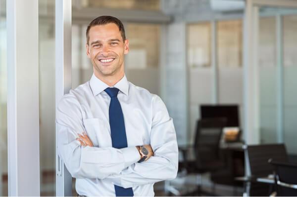 Invoice factoring group financing Macon, Georgia (GA) Businesses