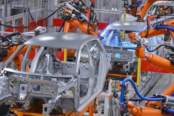 Automotive Factoring Company