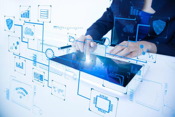 Software Development Factoring Company