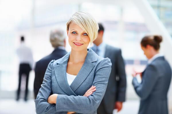 Staffing Agencies Factoring company