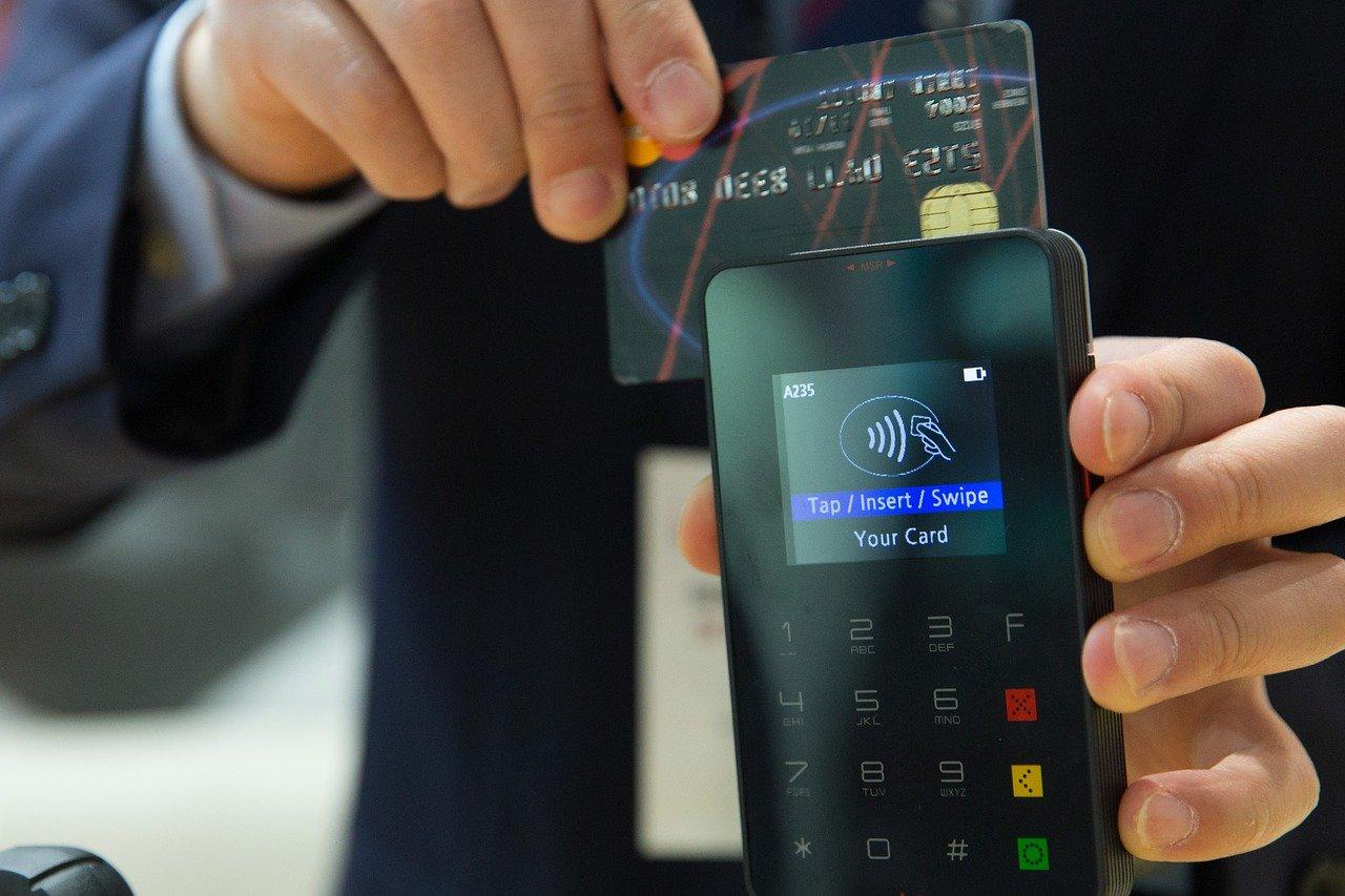3 tilannetta, joissa joustoluotto on parempi rahoitusvaihtoehto kuin luottokortti