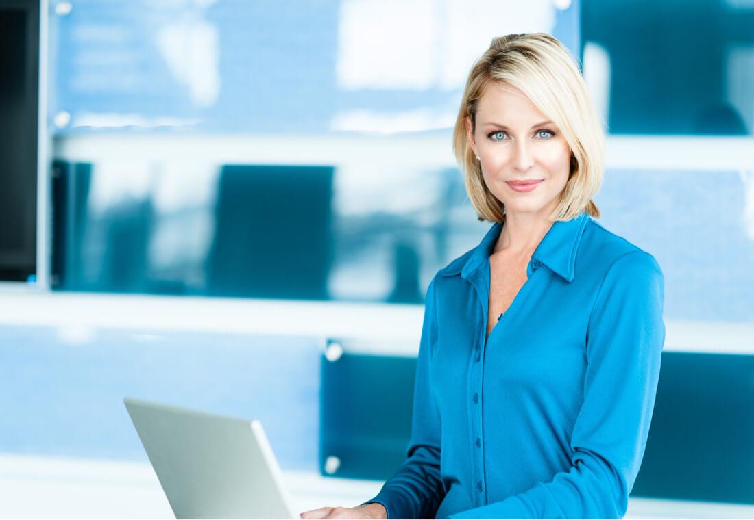 invoice factoring company Vendor Of record