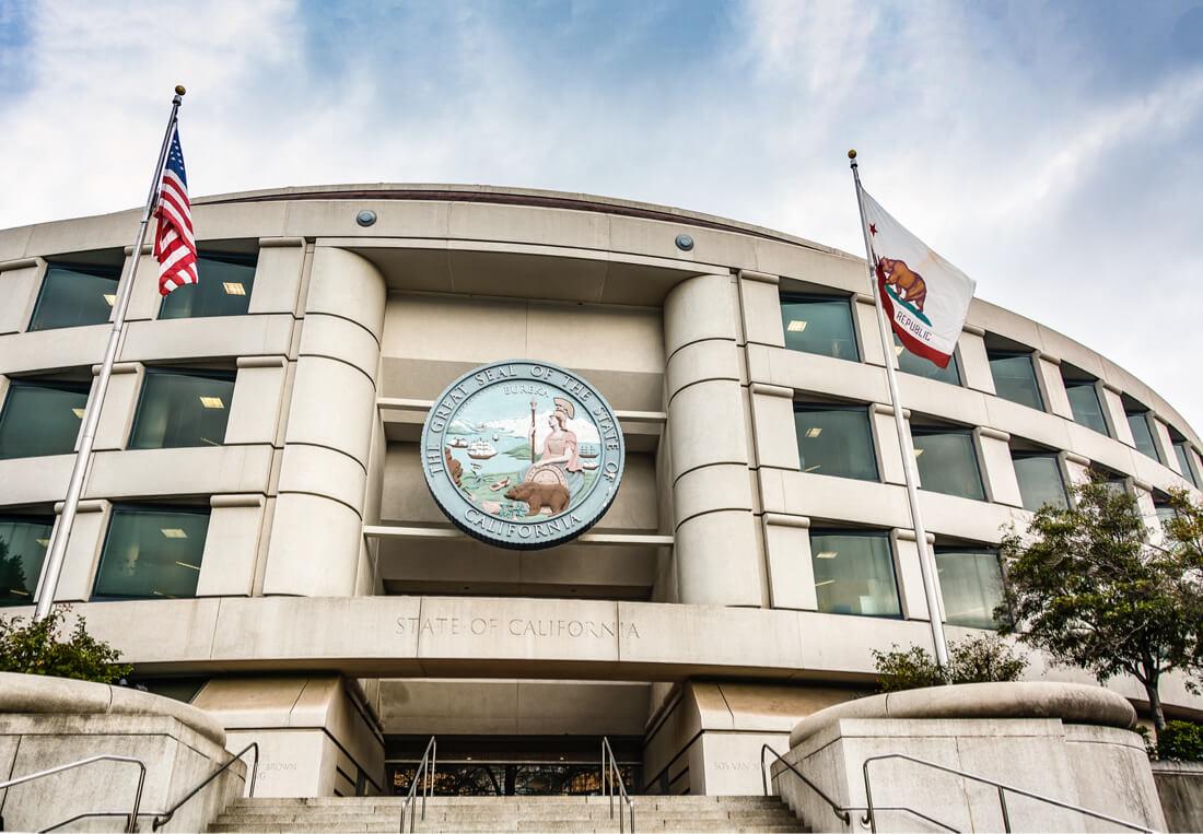 federal building payment program