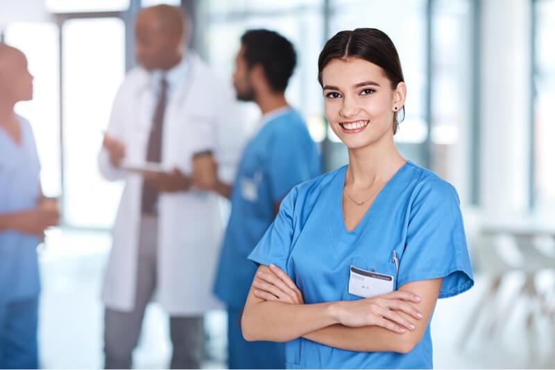 Healthcare Provideres