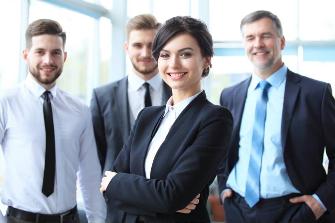 advantages of equipment leasing vs bank loan