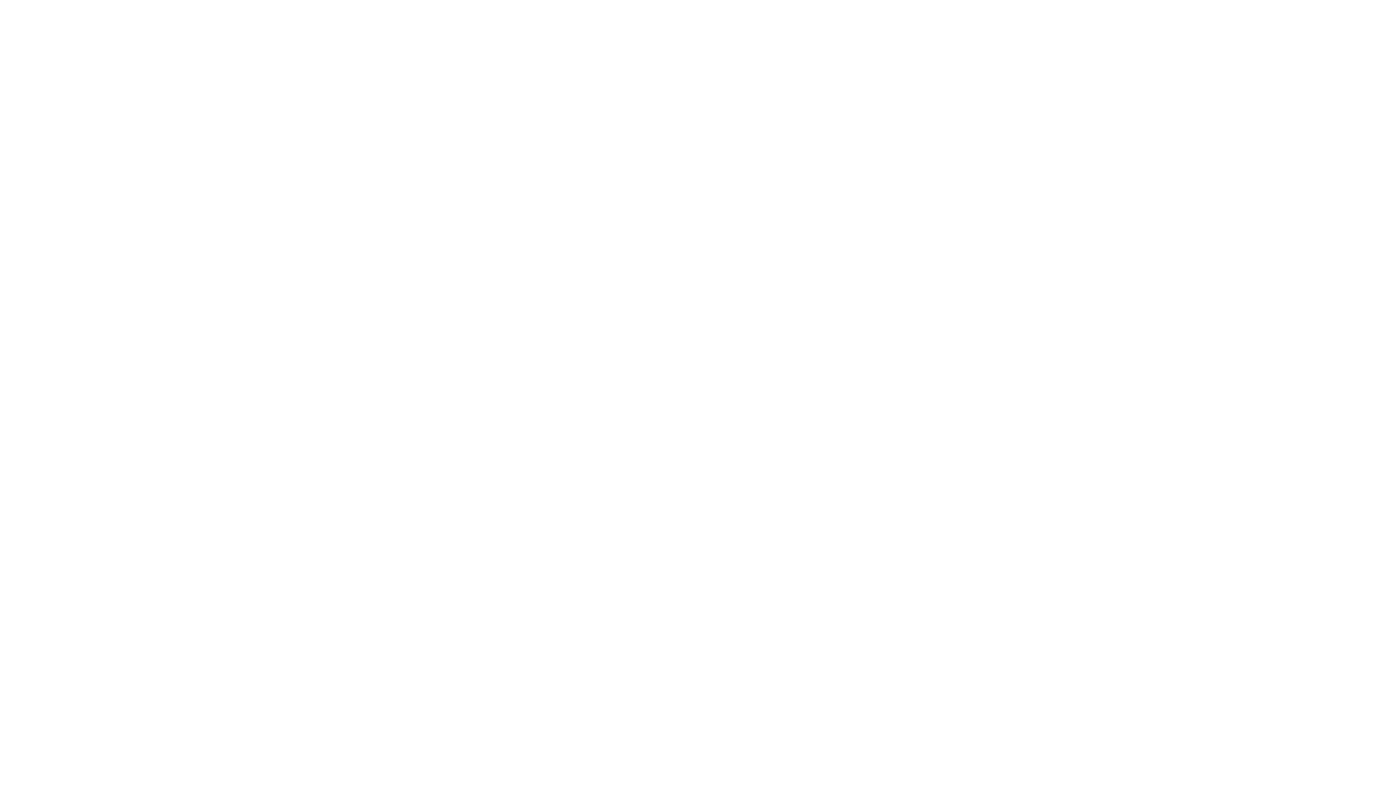 Love Local - Downtown Trenton Logo