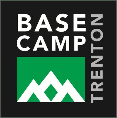 Base Camp Trenton
