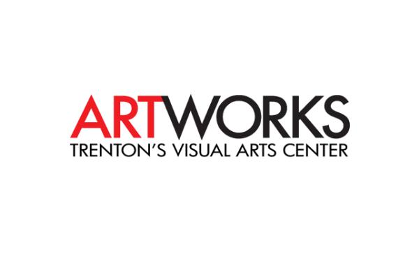 Artworks Trenton