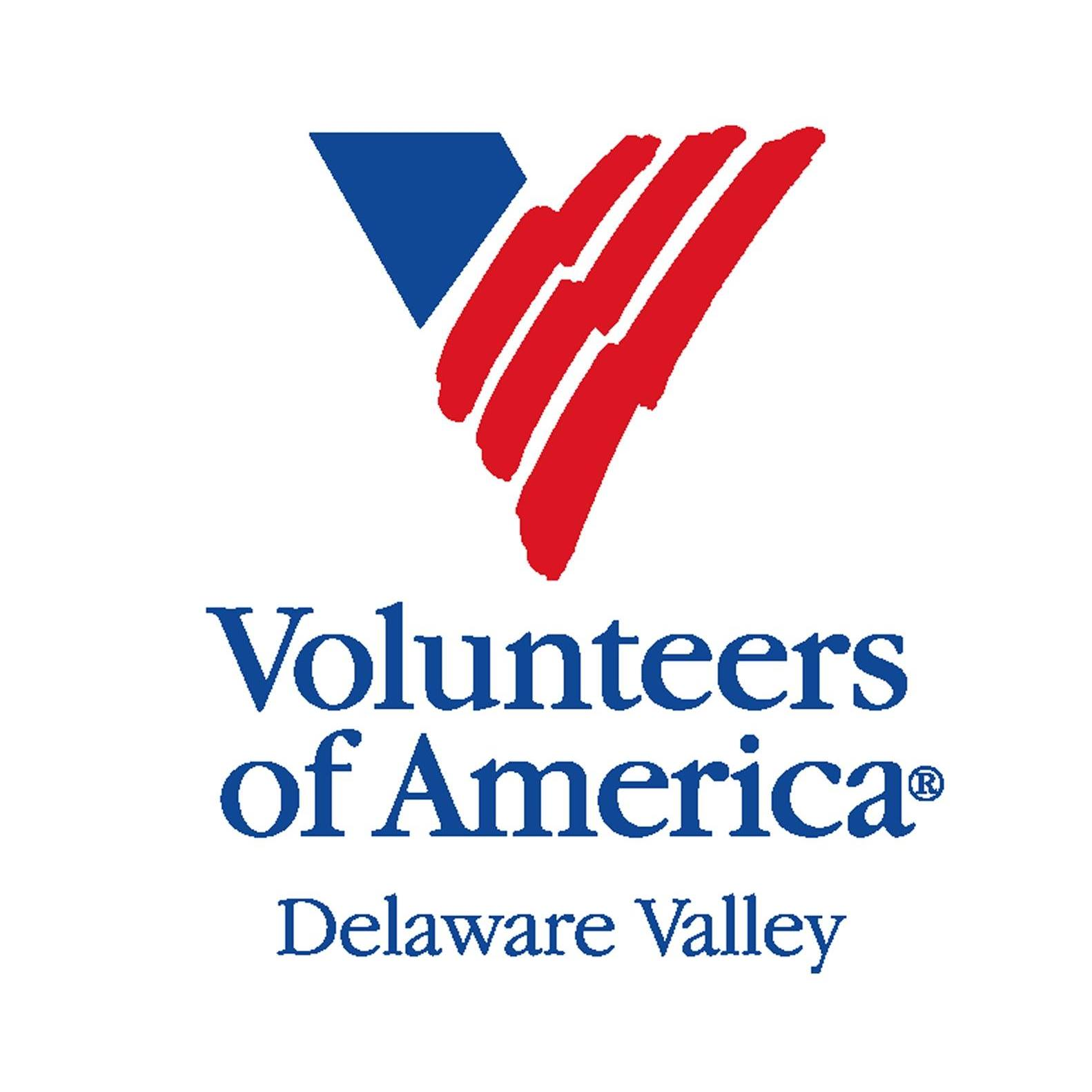 Volunteers of America Delaware Valley