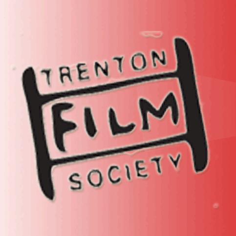 Trenton Film Society