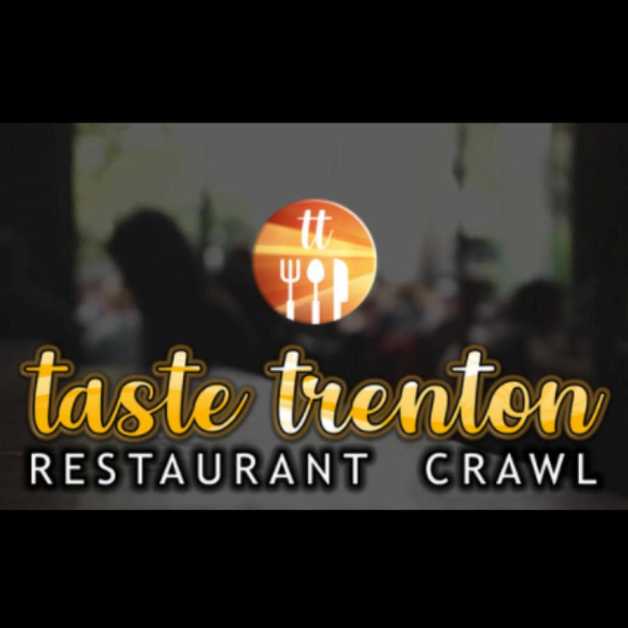 Taste Trenton