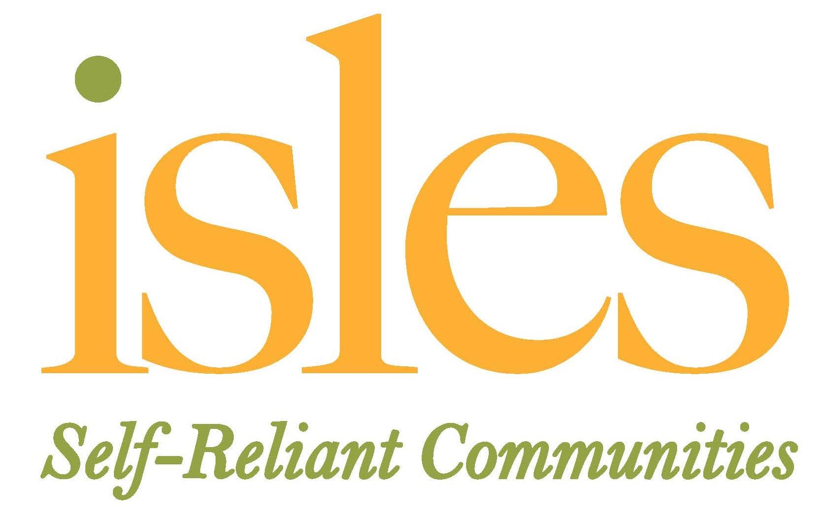 Isles' Virtual Forum
