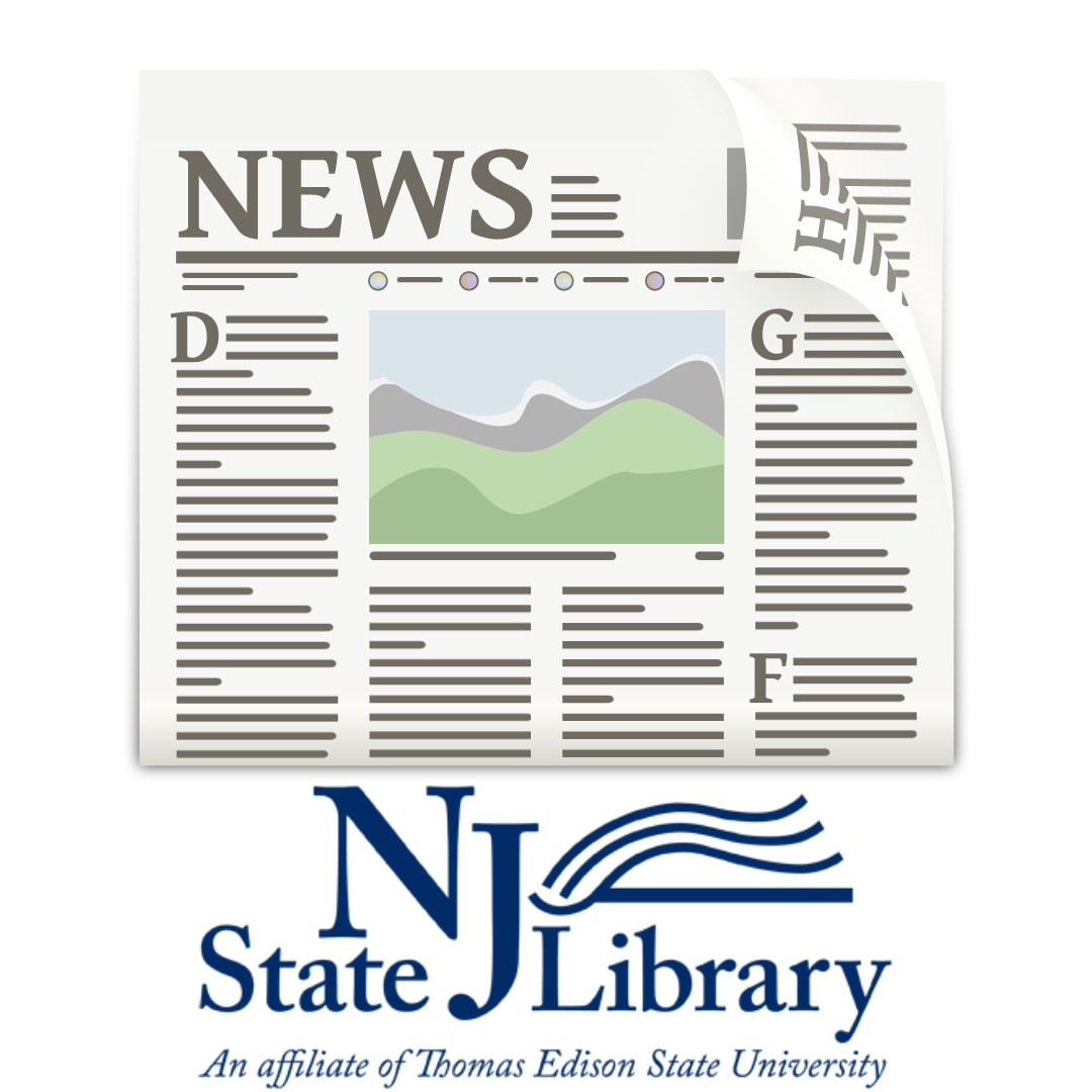 WEBINAR – Using Digitized Newspapers for Genealogical Research