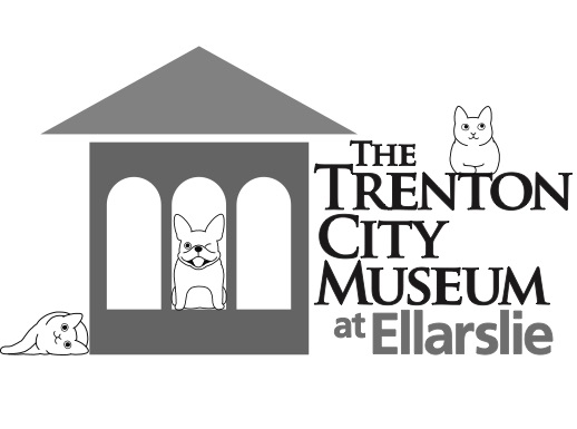 """PAUSE FOR PAWS: Raising the """"Woof"""" at Ellarslie"""