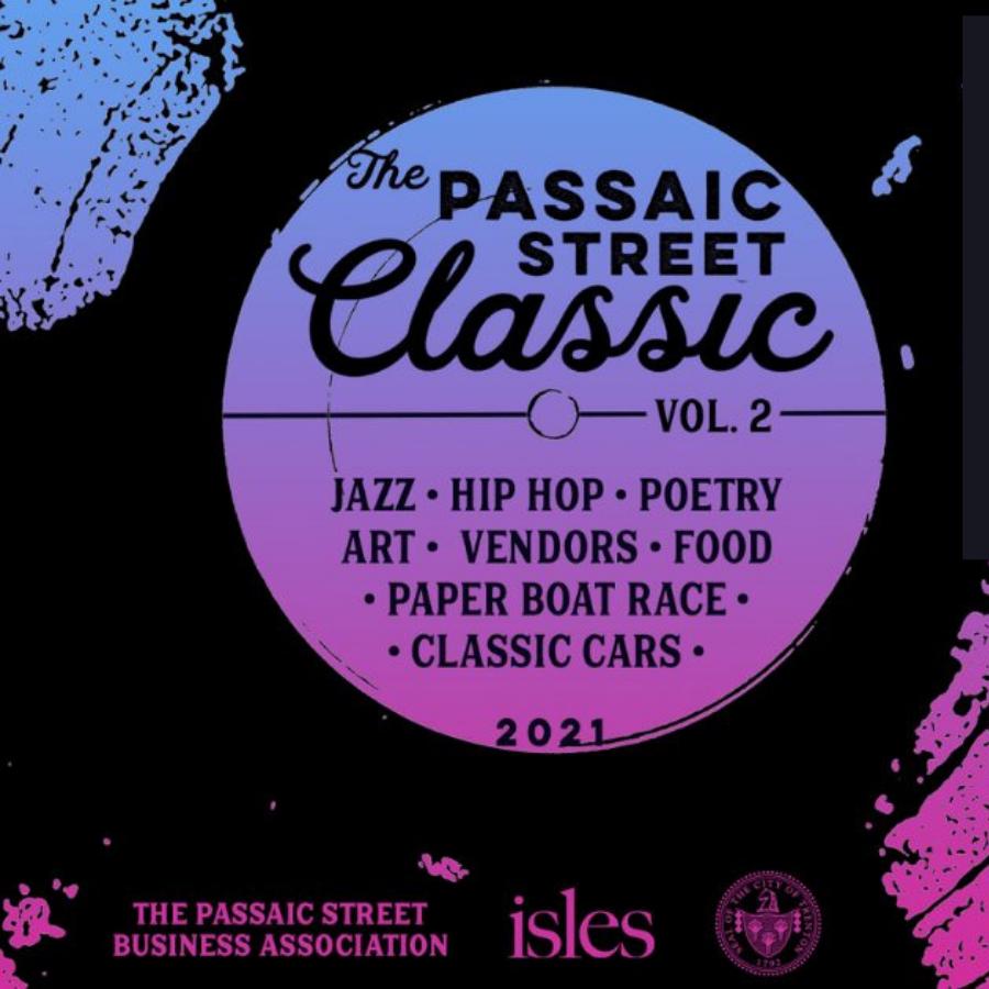 The Passaic Street Classic