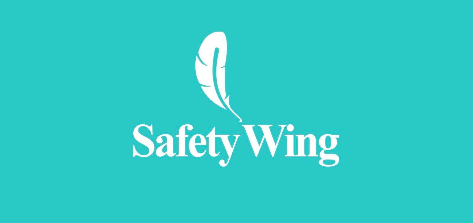 How SafetyWing Uses Teamflow for Synchronous Communication