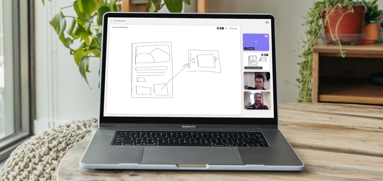 Whiteboarding Tips for Remote Teams