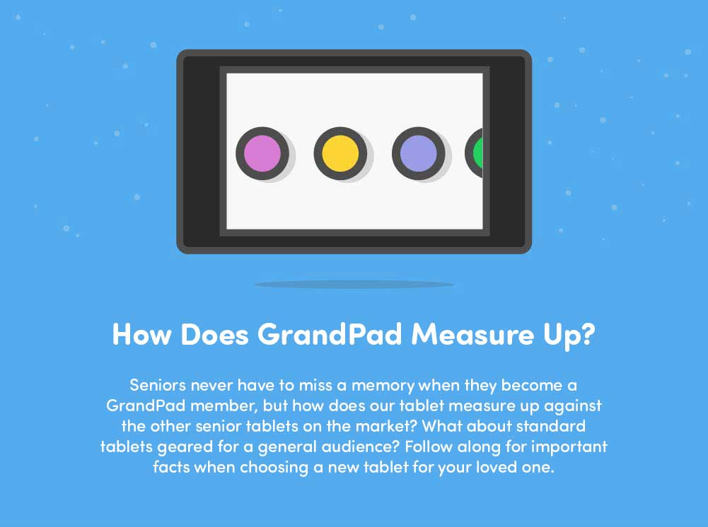 Measure up graphic thumbnail