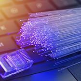 Macrobond, Powerful FTP Connection