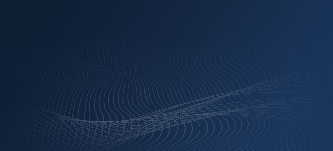 waves and shadow wallpaper