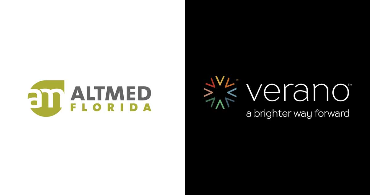 Verano Holdings Announces Agreement to Acquire and Combine Operations with AltMed in Florida and Arizona, Creating One of the Largest U.S. Private Cannabis Companies