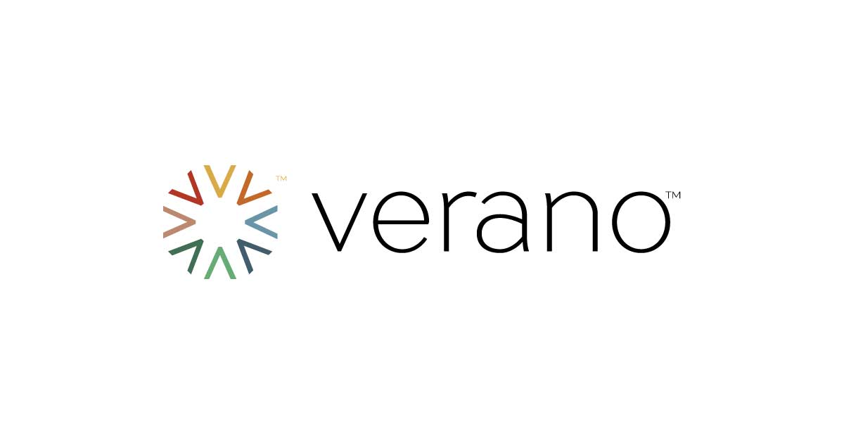 Verano Holdings Enters into an Agreement for a Go-Public Transaction in Conjunction with AltMed Merger