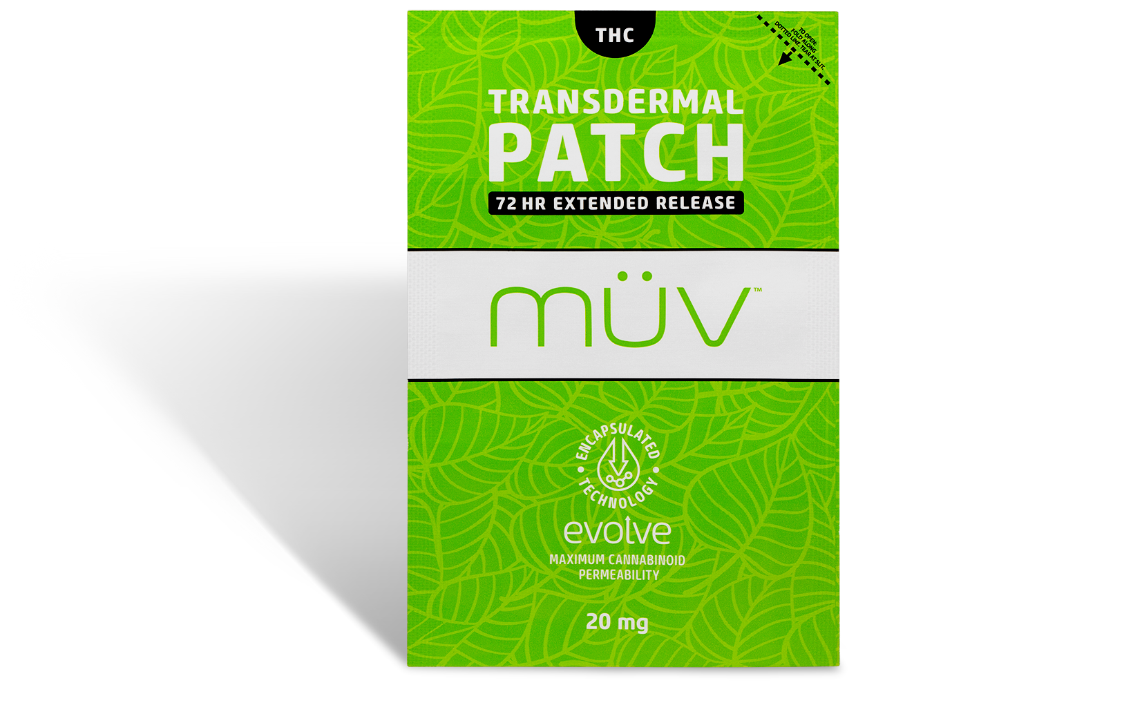 MUV related product image