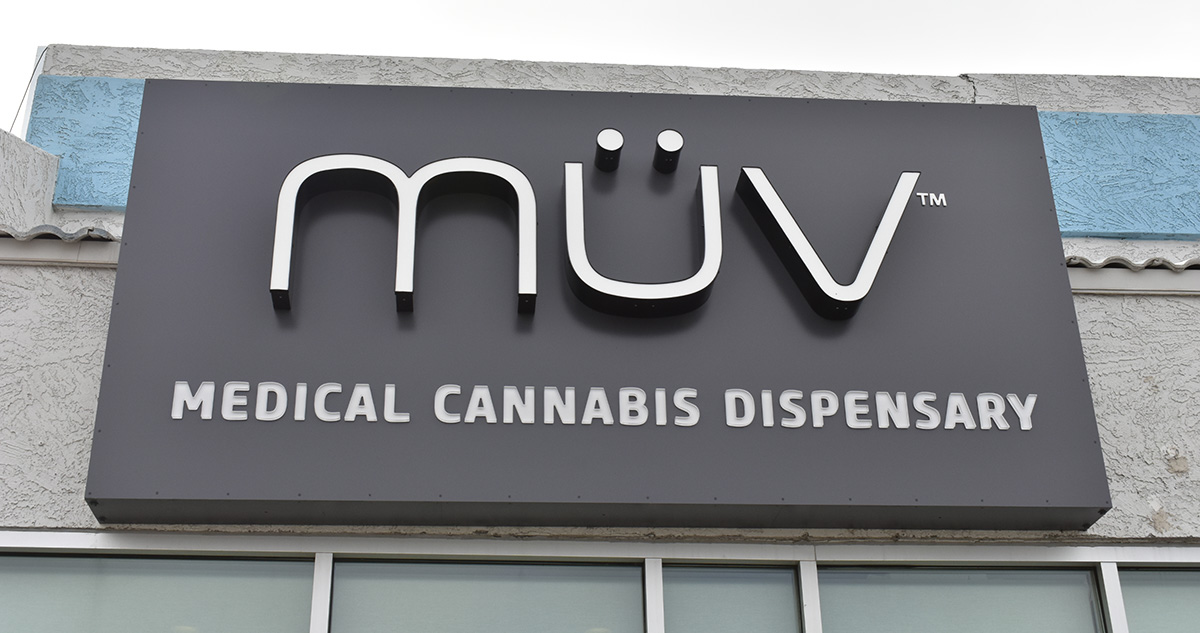 AltMed Arizona Dispensary Grand Opening Exceeds Expectations