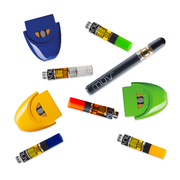 25% Off All Vapes