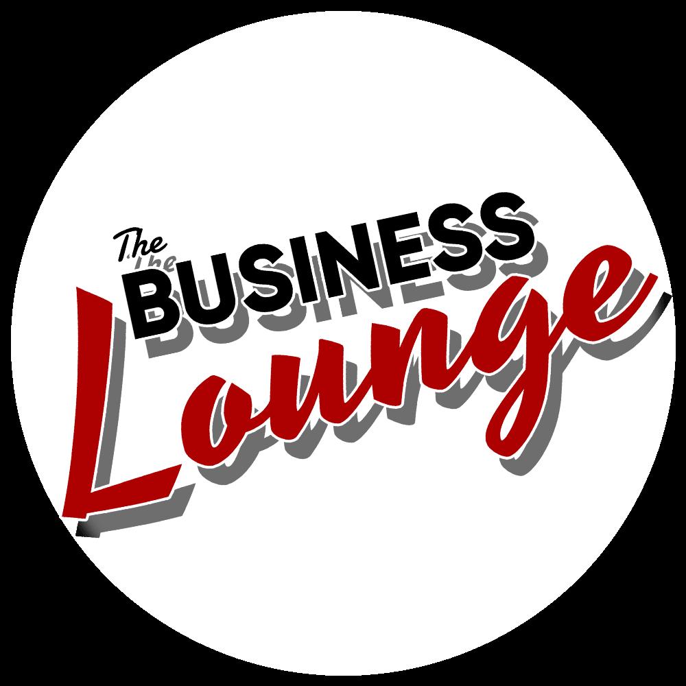 nge TV, BLTV, the business lounge
