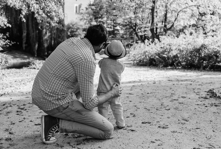 What is Subject Matter Jurisdiction in Paternity Cases?