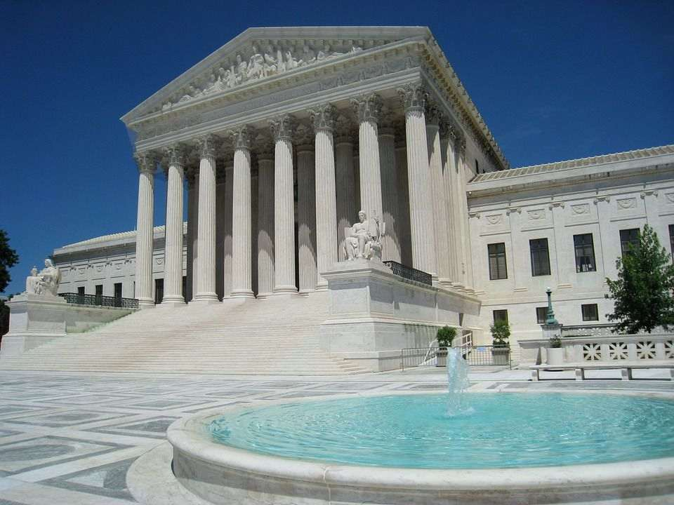 What to Expect from a Court Appearance in Illinois