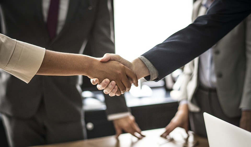 Help for Negotiating Commercial Leases in Illinois