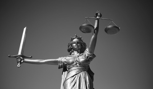 What is Attorney Client Privilege?