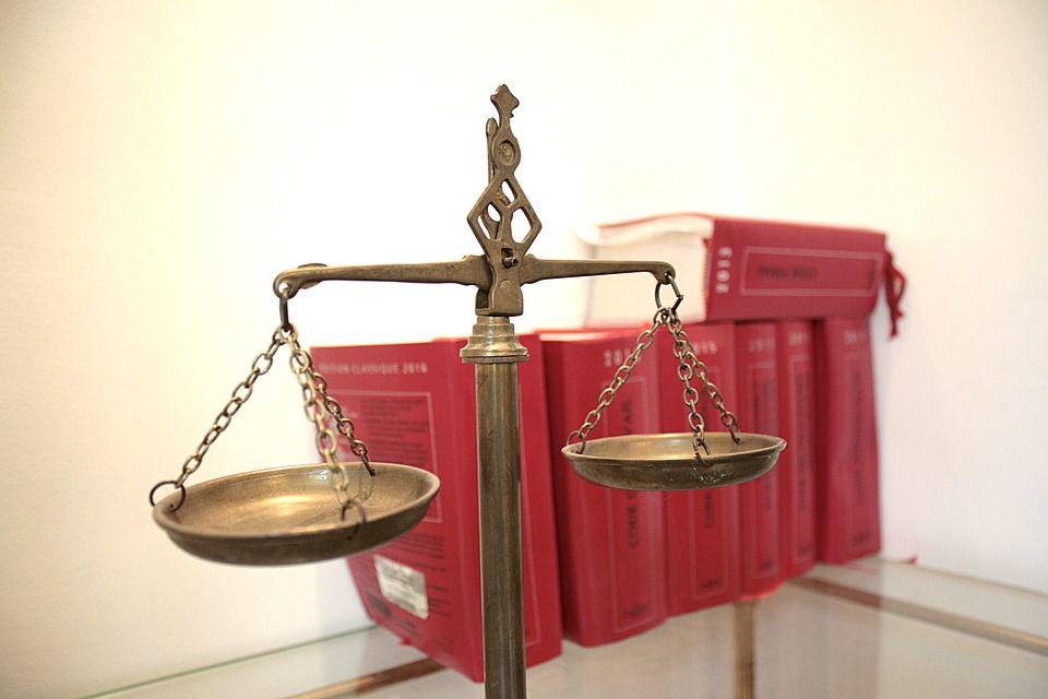custodianship and taxes illinois