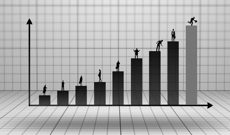 What are the Rights of Minority Shareholders?