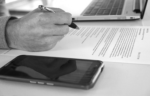 Illinois breach of contract explained