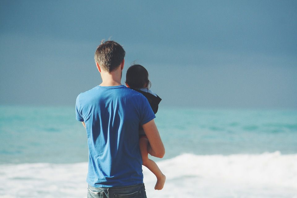 Modification of Child Support Based on Substantial Change in Circumstances